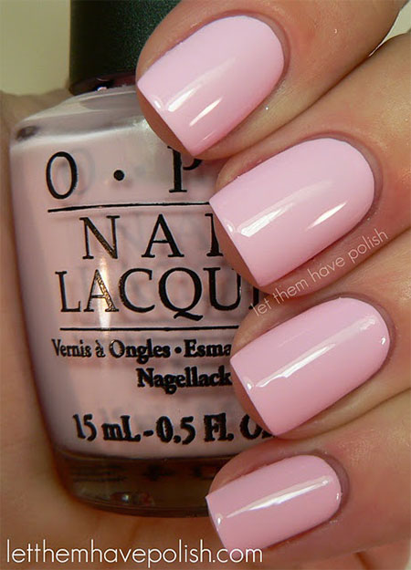 15-Summer-Pink-Nail-Art-Designs-Ideas-Trends-Stickers-2015-6