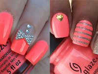 15-Summer-Pink-Nail-Art-Designs-Ideas-Trends-Stickers-2015