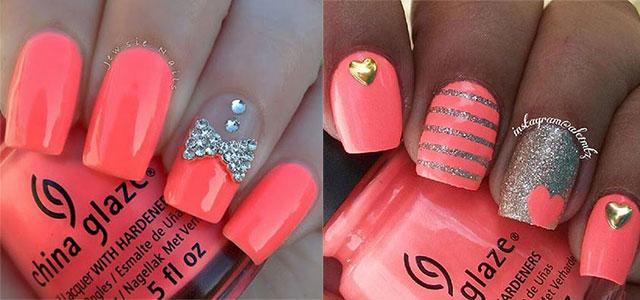 15-Summer-Pink-Nail-Art-Designs-Ideas-Trends-Stickers-2015