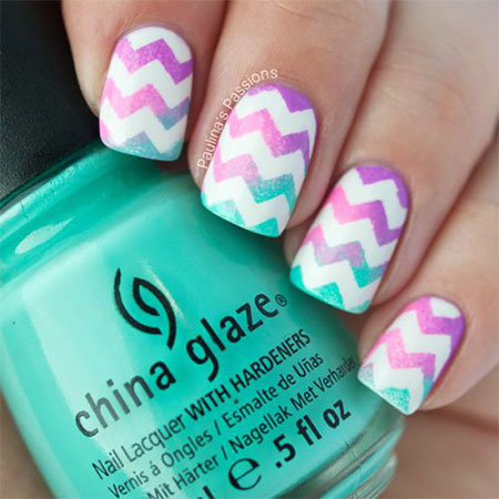30-Best-Cool-Summer-Nail-Art-Designs-Ideas-Trends-Stickers-2015-1