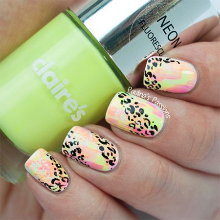 30-Best-Cool-Summer-Nail-Art-Designs-Ideas-Trends-Stickers-2015-12