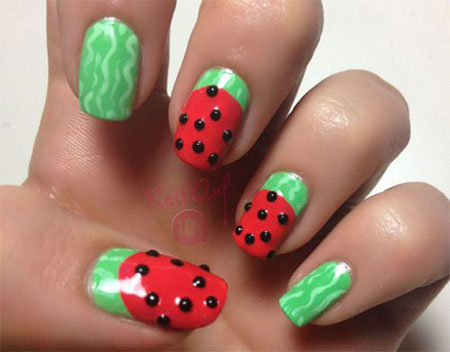 30-Best-Cool-Summer-Nail-Art-Designs-Ideas-Trends-Stickers-2015-18