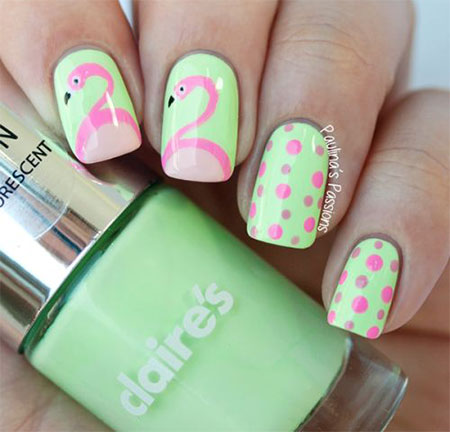 30-Best-Cool-Summer-Nail-Art-Designs-Ideas-Trends-Stickers-2015-2