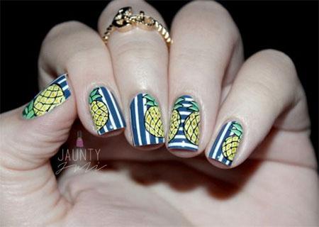 30-Best-Cool-Summer-Nail-Art-Designs-Ideas-Trends-Stickers-2015-22