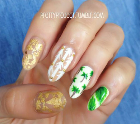 30-Best-Cool-Summer-Nail-Art-Designs-Ideas-Trends-Stickers-2015-23