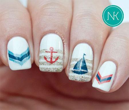 30-Best-Cool-Summer-Nail-Art-Designs-Ideas-Trends-Stickers-2015-24