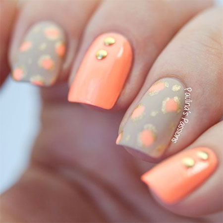 30-Best-Cool-Summer-Nail-Art-Designs-Ideas-Trends-Stickers-2015-25