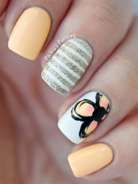 30-Best-Cool-Summer-Nail-Art-Designs-Ideas-Trends-Stickers-2015-28