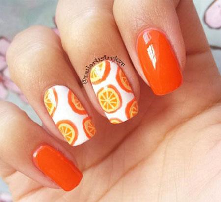 30-Best-Cool-Summer-Nail-Art-Designs-Ideas-Trends-Stickers-2015-30