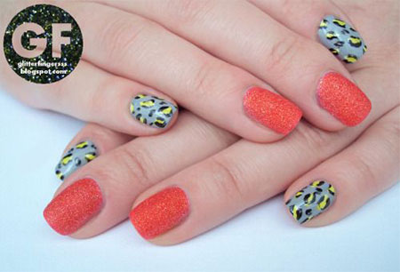 30-Best-Cool-Summer-Nail-Art-Designs-Ideas-Trends-Stickers-2015-32