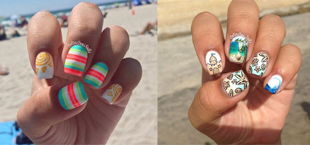 30-Best-Cool-Summer-Nail-Art-Designs-Ideas-Trends-Stickers-2015