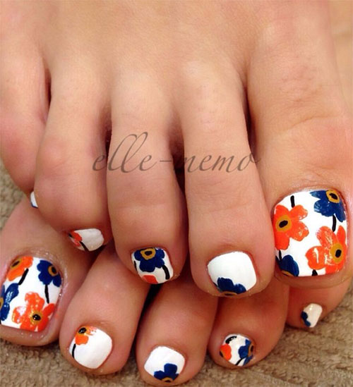 18-Summer-Toe-Nail-Art-Designs-Ideas-Trends-Stickers-2015-11