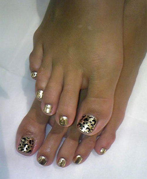 18-Summer-Toe-Nail-Art-Designs-Ideas-Trends-Stickers-2015-12