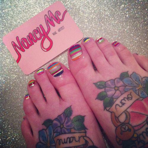 18-Summer-Toe-Nail-Art-Designs-Ideas-Trends-Stickers-2015-17