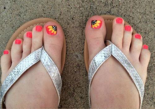 18-Summer-Toe-Nail-Art-Designs-Ideas-Trends-Stickers-2015-19