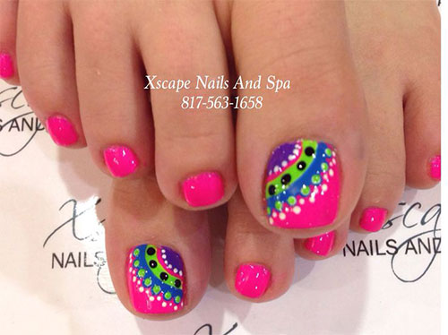 18-Summer-Toe-Nail-Art-Designs-Ideas-Trends-Stickers-2015-2