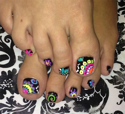 18-Summer-Toe-Nail-Art-Designs-Ideas-Trends-Stickers-2015-4