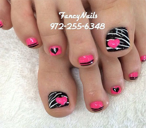 18-Summer-Toe-Nail-Art-Designs-Ideas-Trends-Stickers-2015-5