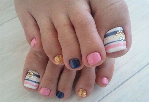 18-Summer-Toe-Nail-Art-Designs-Ideas-Trends-Stickers-2015-6