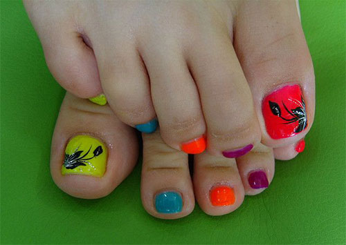 18-Summer-Toe-Nail-Art-Designs-Ideas-Trends-Stickers-2015-7