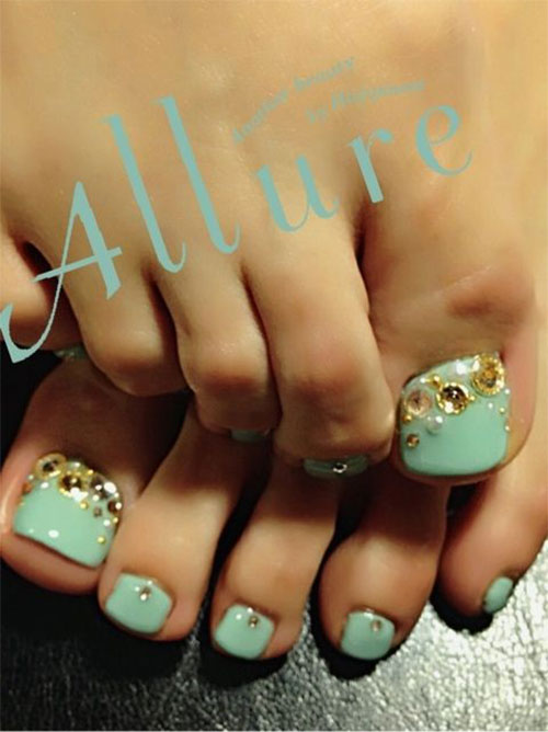 18-Summer-Toe-Nail-Art-Designs-Ideas-Trends-Stickers-2015-9