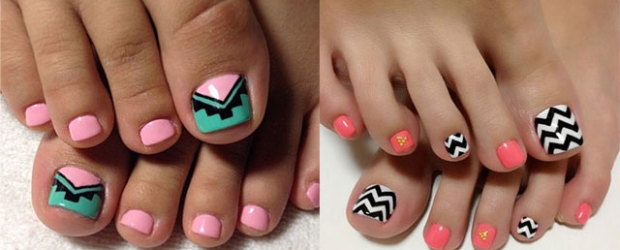 18-Summer-Toe-Nail-Art-Designs-Ideas-Trends-Stickers-2015