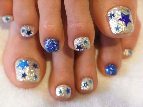 10-Cute-Fourth-Of-July-Toe-Nail-Art-Designs-Ideas-Trends-Stickers-2015-4th-Of-July-Nails-3