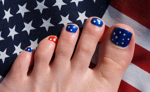 10-Cute-Fourth-Of-July-Toe-Nail-Art-Designs-Ideas-Trends-Stickers-2015-4th-Of-July-Nails-9