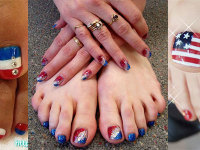10-Cute-Fourth-Of-July-Toe-Nail-Art-Designs-Ideas-Trends-Stickers-2015-4th-Of-July-Nails