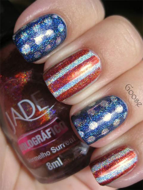 12-American-Flag-Nail-Art-Designs-Ideas-Trends-Stickers-2015-4th-Of-July-Nails-4