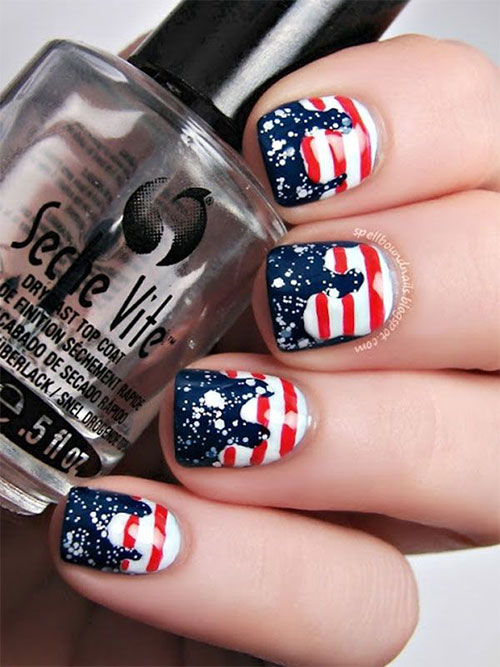 12-American-Flag-Nail-Art-Designs-Ideas-Trends-Stickers-2015-4th-Of-July-Nails-6