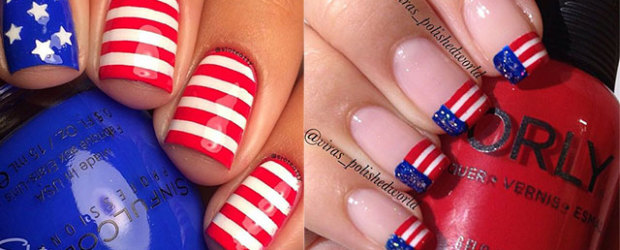 12-American-Flag-Nail-Art-Designs-Ideas-Trends-Stickers-2015-4th-Of-July-Nails