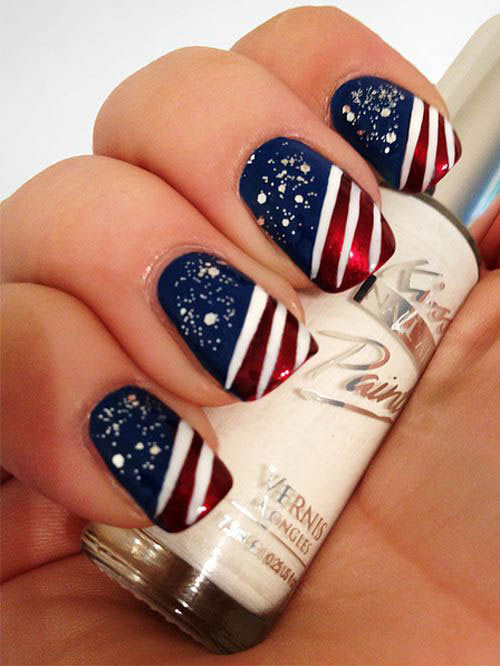 15-Fourth-Of-July-Acrylic-Nail-Art-Designs-Ideas-Trends-Stickers-2015-4th-Of-July-Nails-13