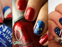 15-Fourth-Of-July-Acrylic-Nail-Art-Designs-Ideas-Trends-Stickers-2015-4th-Of-July-Nails