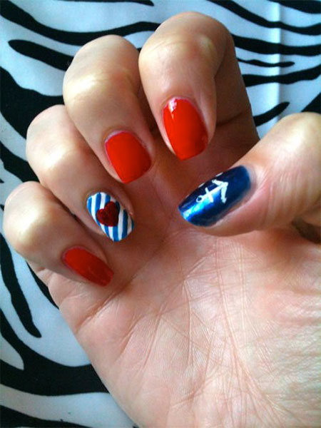 15-Simple-Fourth-Of-July-Nail-Art-Designs-Ideas-Stickers-2015-4th-Of-July-Nails-15