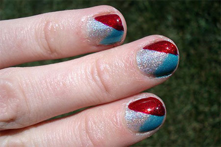 15-Simple-Fourth-Of-July-Nail-Art-Designs-Ideas-Stickers-2015-4th-Of-July-Nails-17