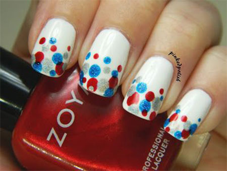 15-Simple-Fourth-Of-July-Nail-Art-Designs-Ideas-Stickers-2015-4th-Of-July-Nails-5