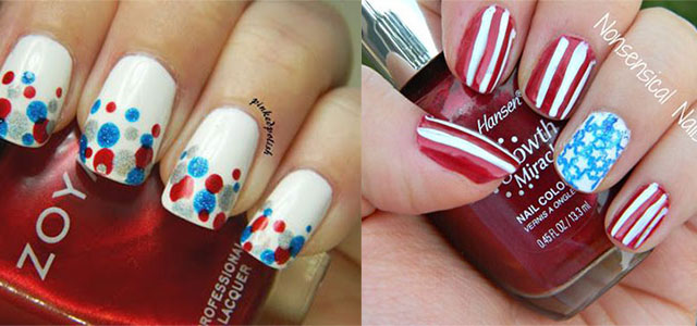 15-Simple-Fourth-Of-July-Nail-Art-Designs-Ideas-Stickers-2015-4th-Of-July-Nails