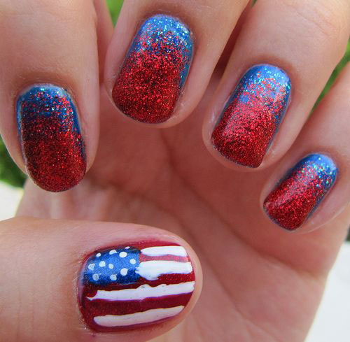 20-Best-Fourth-Of-July-Nail-Art-Designs-Ideas-Trends-Stickers-2015-4th-Of-July-Nails-11