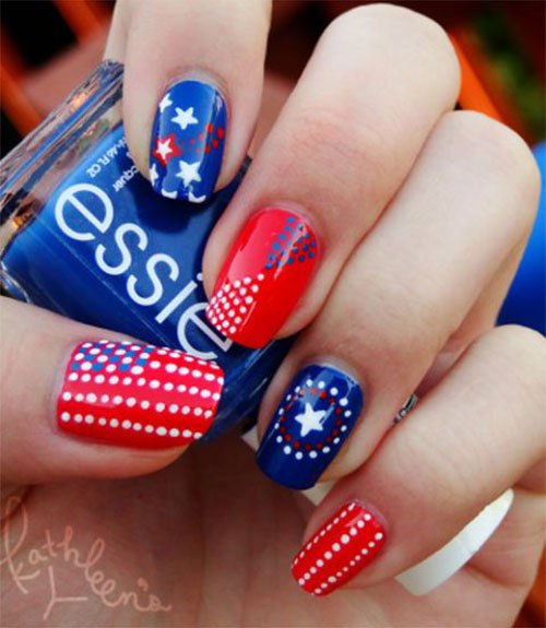 20-Best-Fourth-Of-July-Nail-Art-Designs-Ideas-Trends-Stickers-2015-4th-Of-July-Nails-13