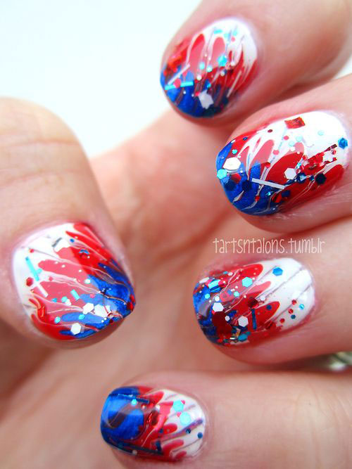 20-Best-Fourth-Of-July-Nail-Art-Designs-Ideas-Trends-Stickers-2015-4th-Of-July-Nails-17