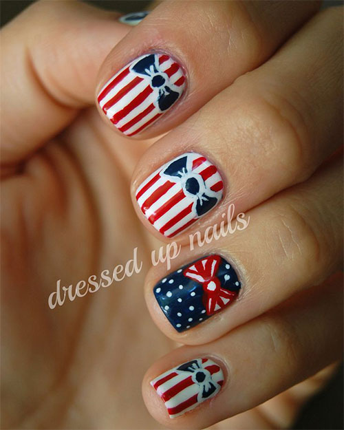 20-Best-Fourth-Of-July-Nail-Art-Designs-Ideas-Trends-Stickers-2015-4th-Of-July-Nails-19