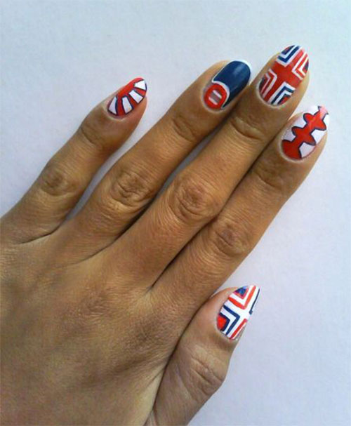 20-Best-Fourth-Of-July-Nail-Art-Designs-Ideas-Trends-Stickers-2015-4th-Of-July-Nails-2
