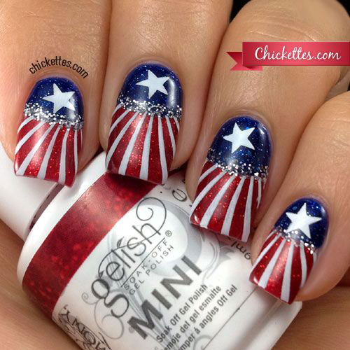 20-Best-Fourth-Of-July-Nail-Art-Designs-Ideas-Trends-Stickers-2015-4th-Of-July-Nails-20