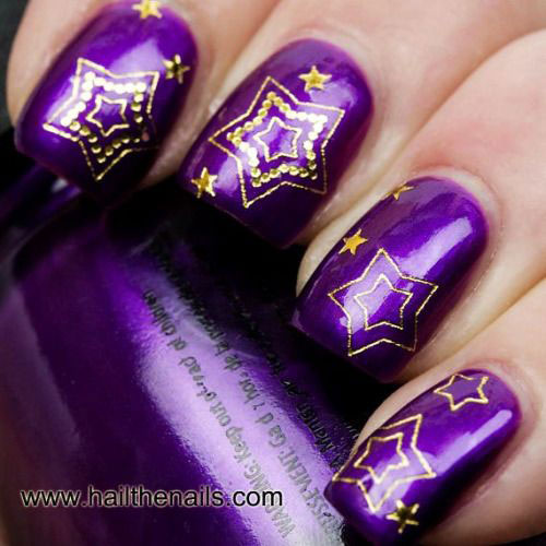 20-Best-Fourth-Of-July-Nail-Art-Designs-Ideas-Trends-Stickers-2015-4th-Of-July-Nails-4
