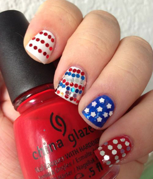 20-Best-Fourth-Of-July-Nail-Art-Designs-Ideas-Trends-Stickers-2015-4th-Of-July-Nails-5