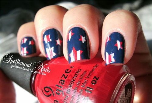20-Best-Fourth-Of-July-Nail-Art-Designs-Ideas-Trends-Stickers-2015-4th-Of-July-Nails-7