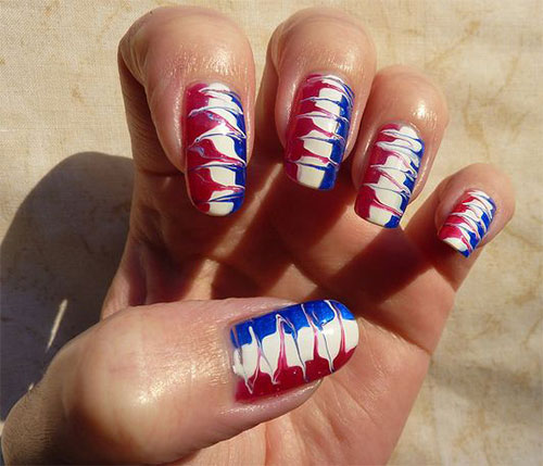 20-Best-Fourth-Of-July-Nail-Art-Designs-Ideas-Trends-Stickers-2015-4th-Of-July-Nails-8