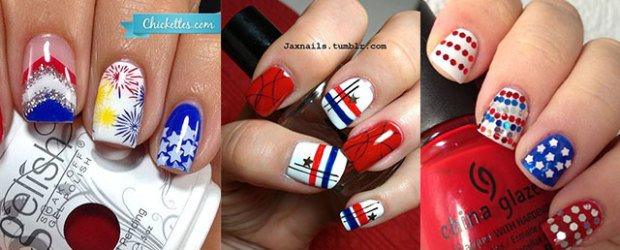 20-Best-Fourth-Of-July-Nail-Art-Designs-Ideas-Trends-Stickers-2015-4th-Of-July-Nails