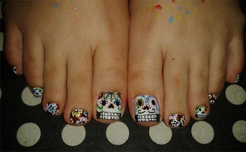 10-Halloween-Toe-Nail-Art-Designs-Ideas-Trends-Stickers-2015-1